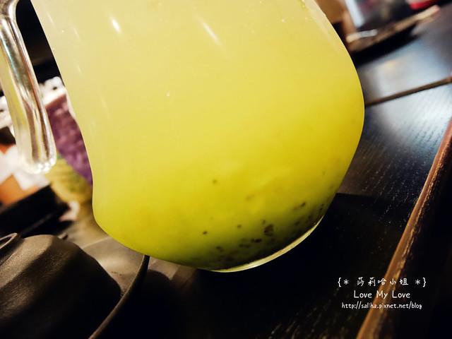 台北市民大道熱炒快炒餐廳一品花雕雞 (7)
