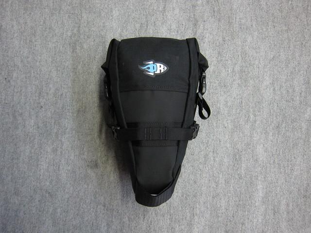 Charlene Basic Seatpack