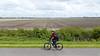 Dutch Mountainbiker