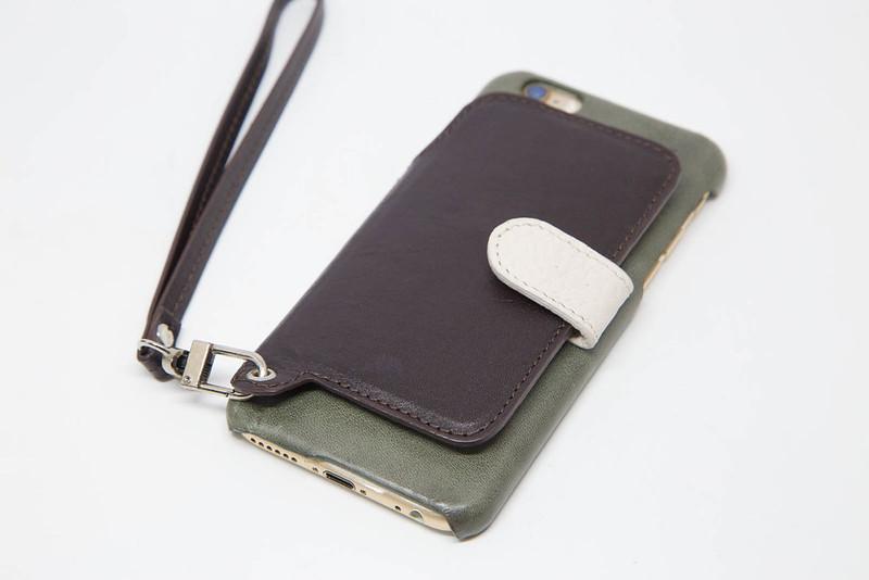 RAKUNI_iPhoneCASE-6