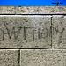 07.03.16 - ANTHONY