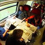ETF 2007 Frauenfeld