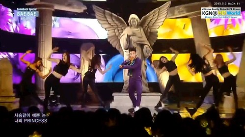 BB Inkigayo.avi.0060 (3)