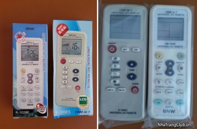 Kết quả hình ảnh cho CUNG CAP remote máy lạnh