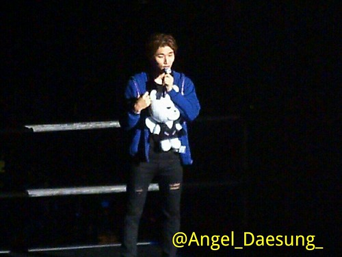 Daesung 3D Encore Dates - 2015-02-10 by angel_daesung 086