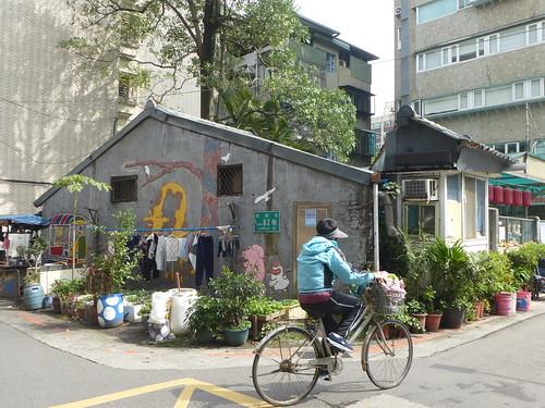 Ta-Taipei-Shida (13)