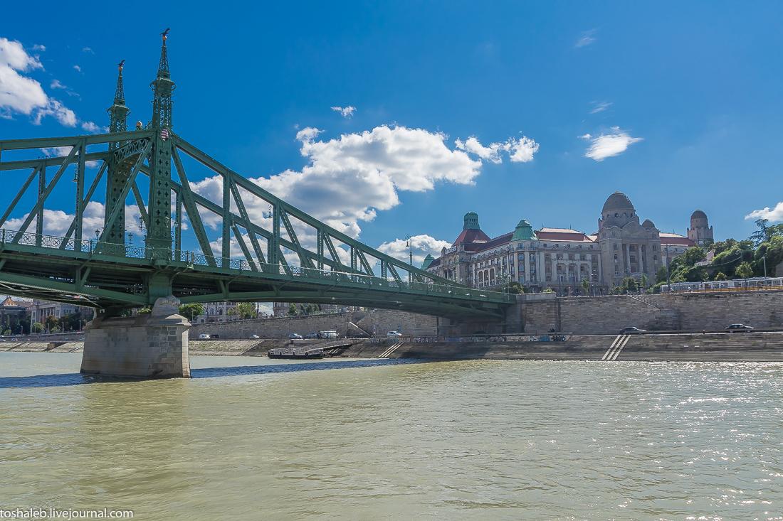 Будапешт_3-65