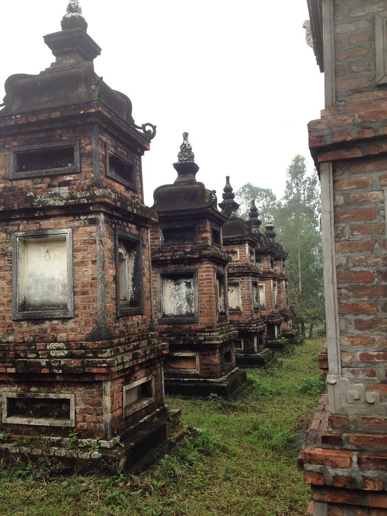 Bo Da Pagoda (77)
