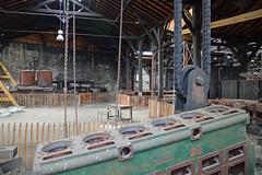 Saint-Symphorien Workshop - 01 - Photo of Origne