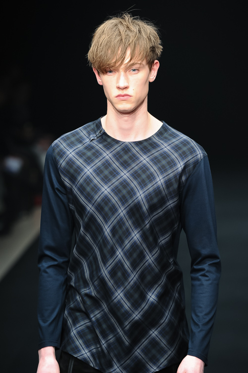 FW15 Tokyo ato044_Andreas Lindquist(Fashion Press)