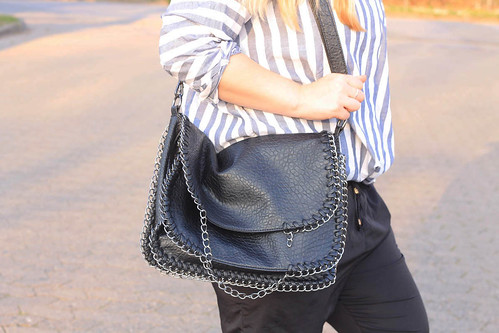 newyorker-tasche-look-outfit-fashionblog-style-modeblog