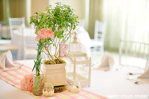 table (1)