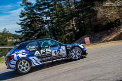Rallye de Grasse 2015 - F. Calascione