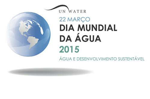 20150120010419_Logo Dia Mundial da Água 2015