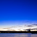 Blue Hour in Constance by Galaxyquest