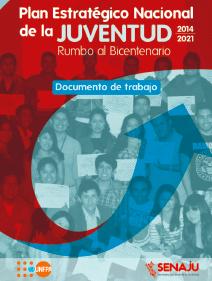 Plan-Nacional-Juventud-Documento-Trabajo