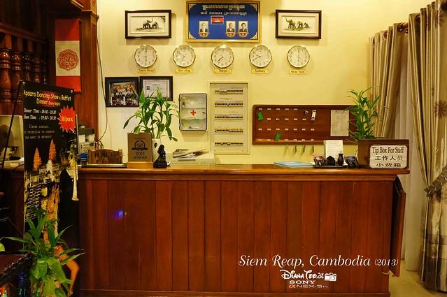 Siem Reap, Cambodia 05-3