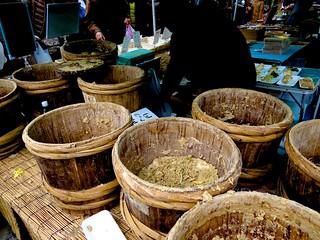 Chionji Flea Market 45