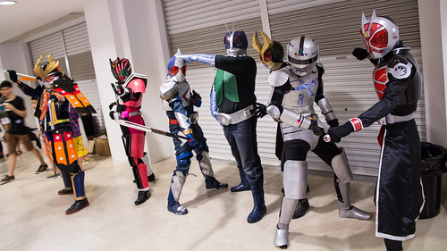 CI4_Cosplayers_22