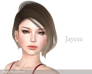 elua_Jaycee