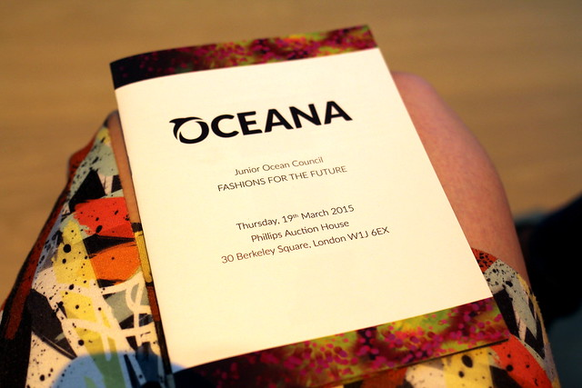 Oceana Fashions for the future (17)