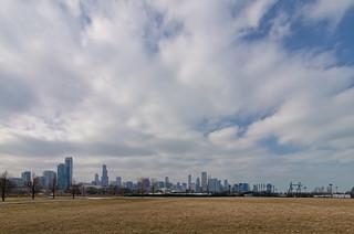 Chicago No. 4653
