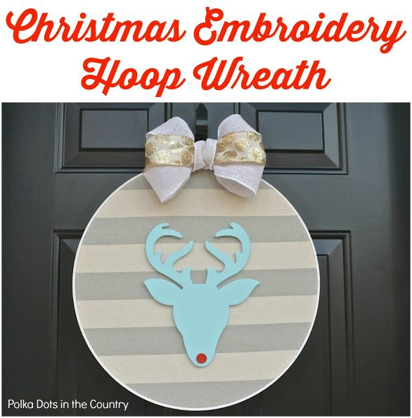 christmas-embroidery-hoop-wreath-christmas-decorations-crafts-seasonal-holiday-decor