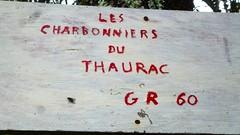 Plateau du Thaurac