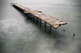 Pier@StStConstantineAndHelena