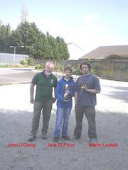 Triples2009