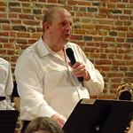 Concert école de musique et Harmonie de  (1)