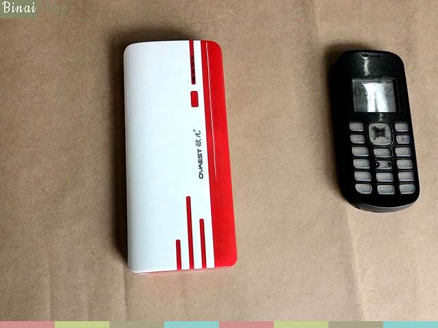pin-du-phong-Ovaest-21000mAh-6-compressed