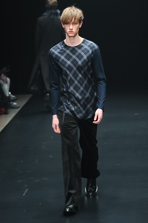 FW15 Tokyo ato043_Andreas Lindquist(Fashion Press)
