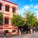 UASLP El Balandrán - Ciudad Fernández SLP México 140402 175718 4291 por Lucy Nieto