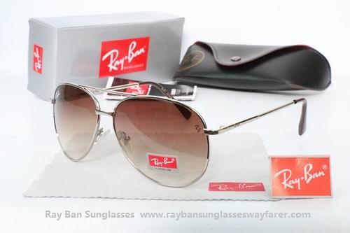 raybansunglasseswayfarer.com      2 (2)