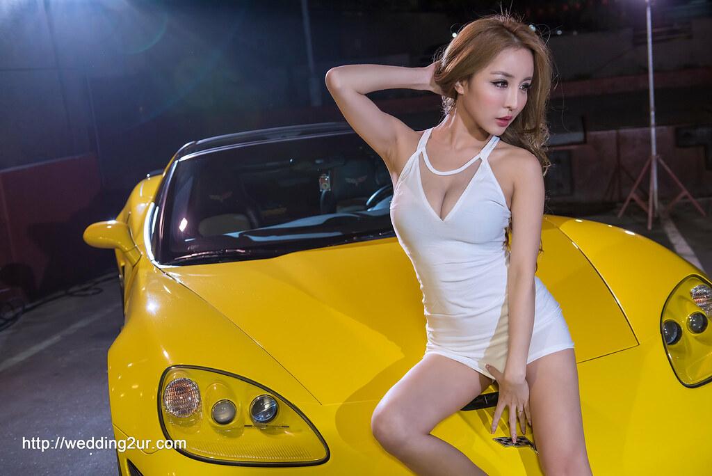 車模 雪碧_04