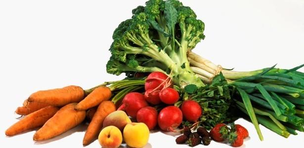 alimentos_agrotóxicos.jpg