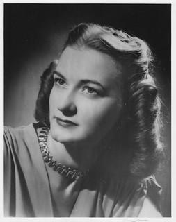 Norma Lindborg