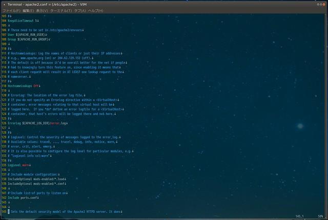 tcvt-empty_space