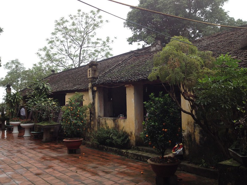 Co Phap Pagoda (5)