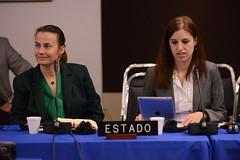 Argentina: Derecho al trabajo de personas con discapacidad