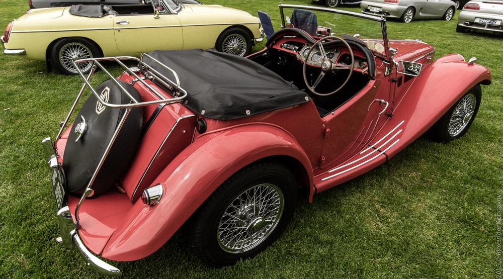 20150329 MG car club of SA-15