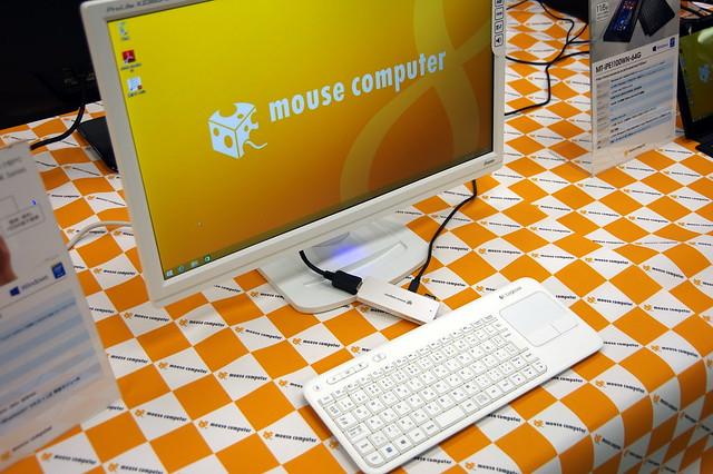 マウスコンピューター第6回アフィリエイターズカンファレンス_17