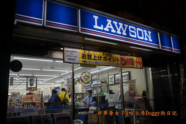 日本大阪城公園梅林城天守閣3D光之陣27
