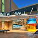El Paso's Digital History Wall