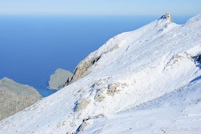 Alpinisme - 198