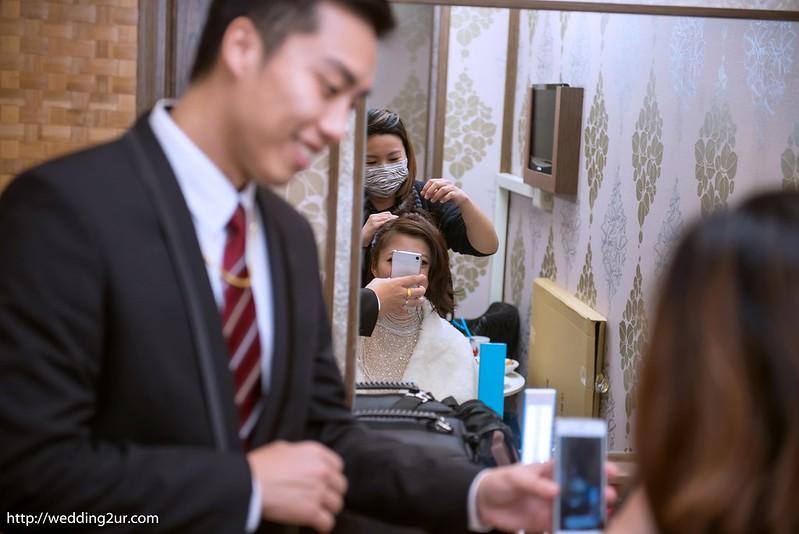 台北婚攝@淡水富基采儷婚宴會館_062