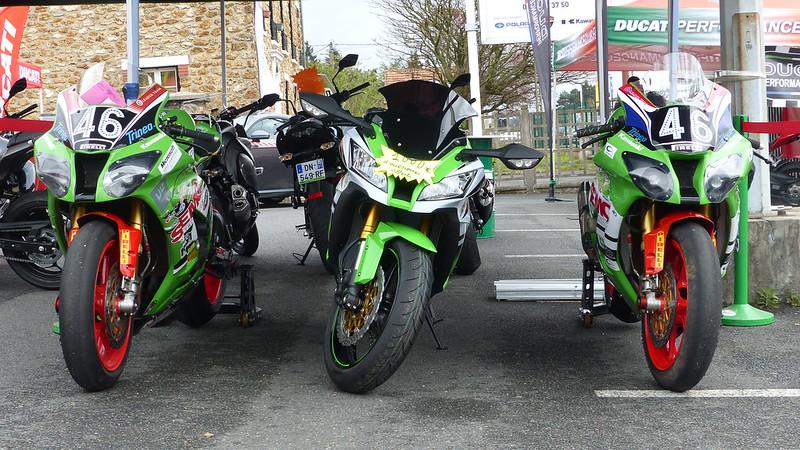 Les 2 Kawasaki Flembbo privées du Mans 2015 16920162168_b227dc6d52_c