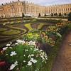 Jardins du chatêau de Versailles   French Garden   Designer Claude Mollet & Hilaire Masson   1630s   Louis XIV   André Le Nôtre   #Throwback #JJCMPaghis #Autumn2013   #Versailles   France