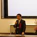 2015 20th Alumni Symposium